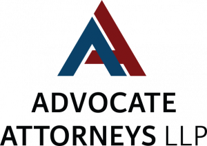 Member of Advocate Attorneys LLP, The Law Office of Cassandra Edson